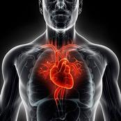 Protect Your Heart! Do Away With These 3 Habits They Can Cause Heart Failure