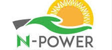 The Npower scheme has been under utilized