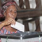 Afrique: élection en un coup KO, une nouvelle mode de la démocratie ?