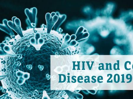 Should People living with HIV take COVID-19 vaccine? Read what UNAIDS have to say
