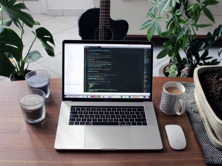 5 Ways To Earn Extra Income As A Software Engineer