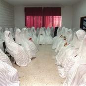 بعد تحريم الأزهر له.. التفاصيل الكاملة لـ زواج التجربة الذي أثار جدلاً واسعاً في مصر