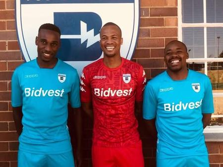 Soweto giants set to sign a highly rated Mzansi Export.