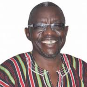 Breaking: The Right Decision To Cancel The Deputy Minister Former NDC Minister To Akufo Addo.