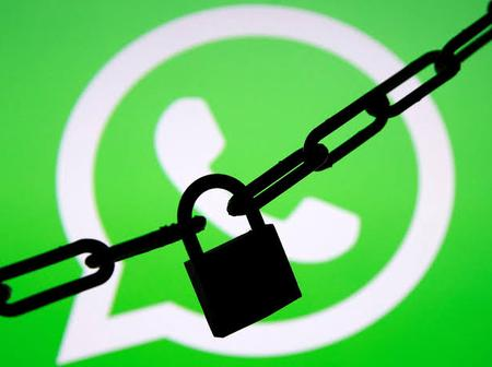 Why Your WhatsApp Account Will be Closed if You Don't Do These By February 8, 2021.