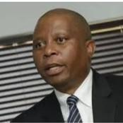Herman Mashaba Pressured By his Followers On Twitter To Condemn Racial Act Committed By Enca