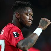 Manchester United manager praises one star ahead of champions League clash