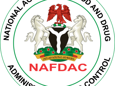 News Headlines: NYSC to Decamp Corpers Who Shun Safety Protocols; NAFDAC has Not Approved any Vaccine