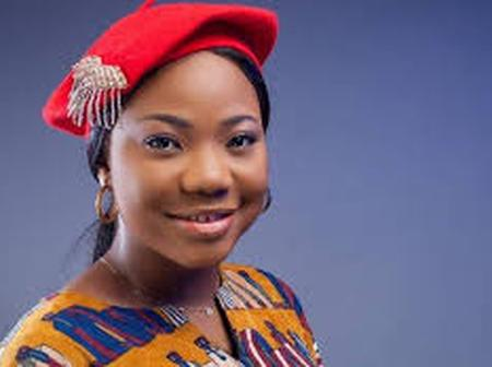 Basic facts about the popular gospel musician; Mercy Chinwo.