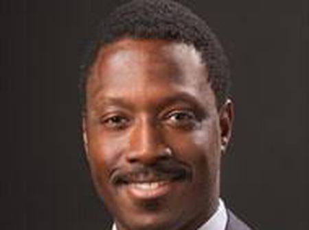 COVID-19 vaccine:United States hails Nigerian doctor Ogbuagu Onyema