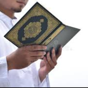 Benefits And Importance Of Reciting Ayat Ul Kursi That You ShouldKnow