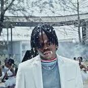 Opinion: See why Fireboy DML will be greater than Davido and Wizkid in years to come