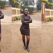 Postmortem Reveals Heartbreaking Details of How Caroline Wanjiku Was Murdered in Cold Blood