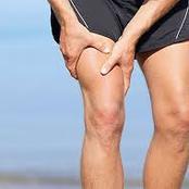 Comment guérir les crampes aux jambes et ne jamais plus en avoir