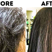 5 hair treatment at home to repair damage and restore shine and strength