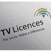 BAD NEWS For All South Africans As SABC Wants Them To Pay This Amount For 'TV Tax'