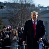 رأي..الحقيبة النووية وقرار ترامب الأخير الذي قد يدمر العالم