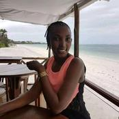 Detailed Chilling Cause Of Death To Caroline Wanjiku Maina, The Woman Murdered For A Failed 20M Deal