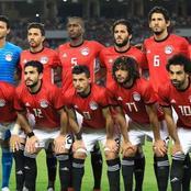 مدرب منتخب مصر يتوقع الفريق المُتوج بدوري أبطال أفريقيا هذا الموسم
