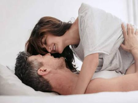 Opinion: Men, Here Are 3 Things Ladies Love About You