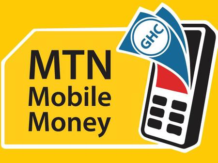Simple Message To MTN Customers Concerning Momo And ID cards