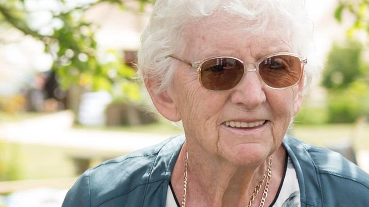 Patient kicked out of care home after family told to find £136k