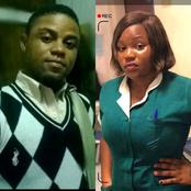 Sad News For Ghana As These Nurses Have Lost Their Lives - See Details