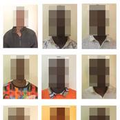 Burkina Faso : 11 membres d'un réseau de trafic de personnes interpellés