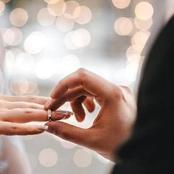 أريد الزواج من بنت أخت زوجتي وهي موافقة علي الجمع بينهما ... هل يجوز ذلك ؟ الإفتاء تجيب
