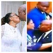 Between President Akuffo Addo And John Dramani Mahama, Who Did It Better?