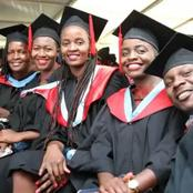 Pain to university students and parents as fees are set to increase