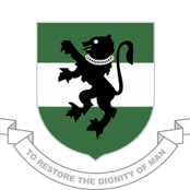 UNN Shopping Form Is Still Ongoing, How To Apply