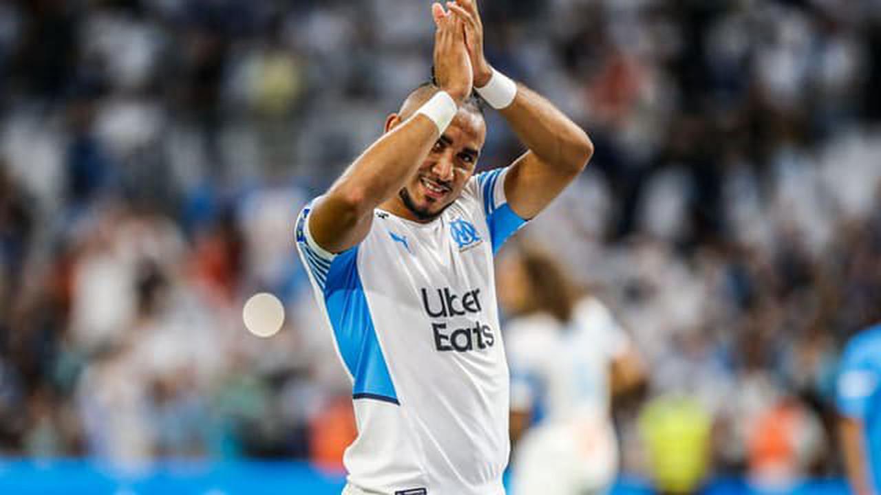PRONOS PARIS RMC Les paris sur Lokomotiv Moscou – Marseille du 16 septembre – Ligue Europa