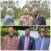Revealed: Same Elders That Met Ruto, Met Musalia and Kalonzo Today