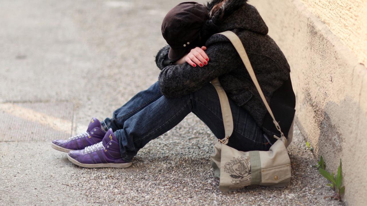 Pourquoi les élèves nés en 2010 sont la cible de harcèlement depuis la rentrée