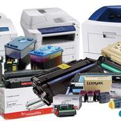 Guide: How to choose the best printer for your office, work or home.