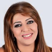 بعد عرض أول حلقة.. نجمة لبنانية تكشف مفاجأة عن برنامج رامز جلال.. وهالة صدقي تهاجمه لهذا السبب