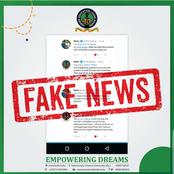 Fake News! HELB Finally Responds Towards This News Concerning Disbursement