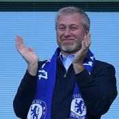 Chelsea billionaire owner, Roman Abramovich, set to sanction deal for top German player in the summer
