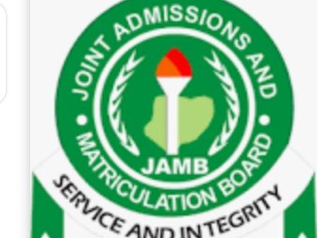 All 2021 prospective JAMB candidates should note these: 2021 UTME/DE registration date and exam date