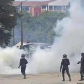 Violences pré-électorales en Côte d'Ivoire : un Collectif citoyen de la diaspora prend position