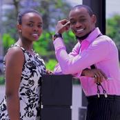 Why Maria And Luwi Of Maria Series Are Inseparably