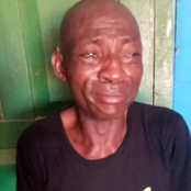 50 Year-Old Man Arrested, After His Girlfriend Terminated Her Pregnancy, Leading To Her Death