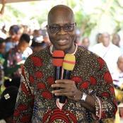 Affaire Lida Kouassi Moïse : les politiques ont-ils vraiment tiré les leçons de notre passé récent ?