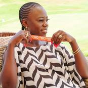 Akothee Wows Kenyans With A Wonderful Advice On Digital Marketing