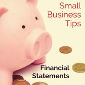 Five Important Advice From A Small Business Owner