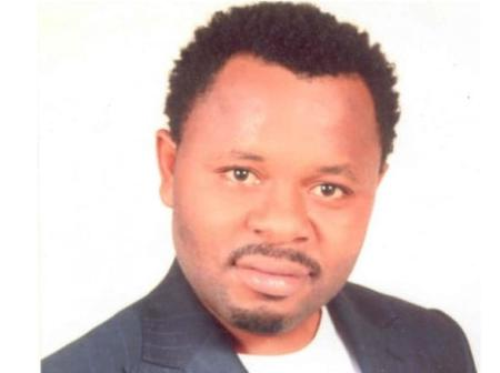 See Pictures Of Nollywood Actors You May Not Know Are Dead, May Their Souls Rest In Peace.