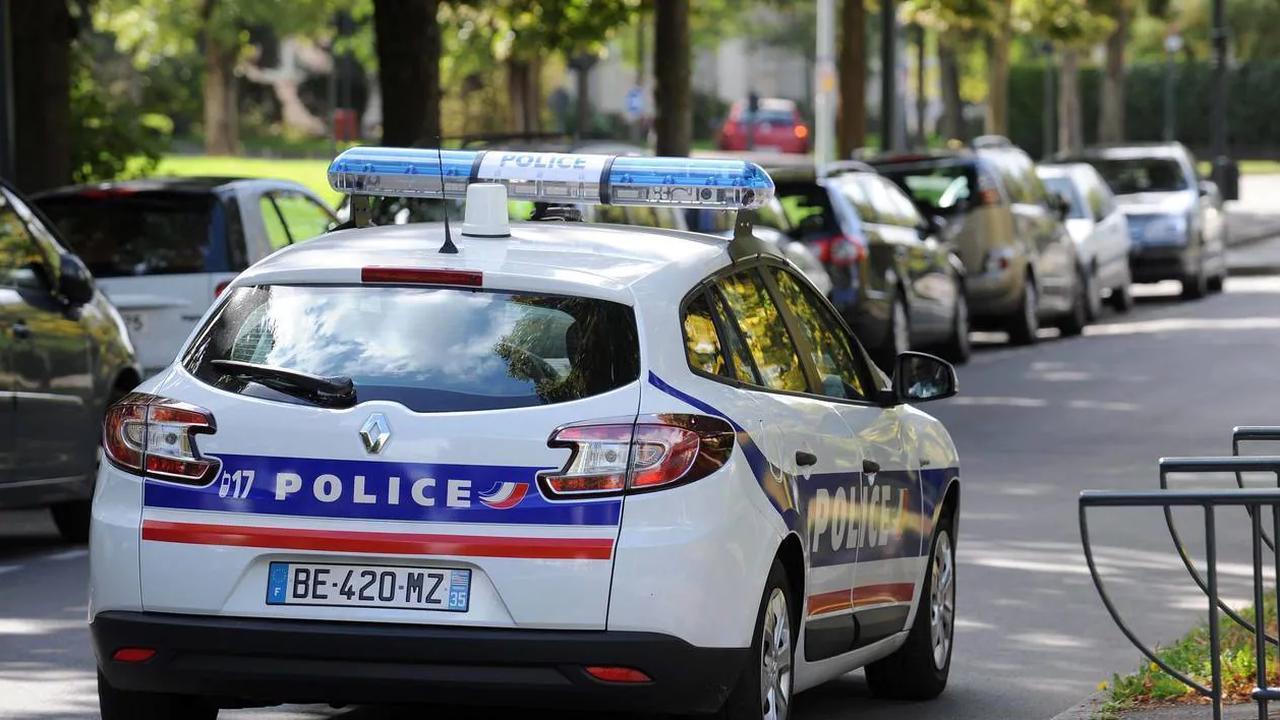 Gard. Une patiente de l'hôpital psychiatrique d'Alès retrouvée morte après avoir disparu vendredi