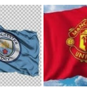 2 Reasons Why Manchester United Will Beat Manchester City In Their Premier League Clash At Etihad