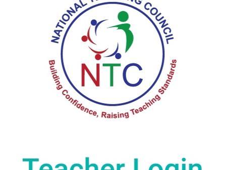 Teacher Continuous Professional Development(CPD): Register for Virtual Training Via Zoom